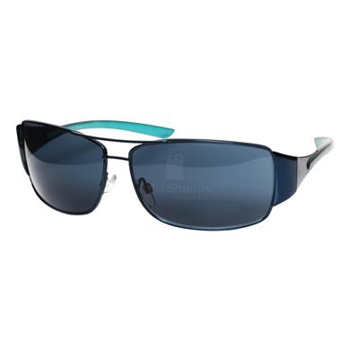 MAYHEM MAYS 8017 290 Unisex Sunglasses Blue