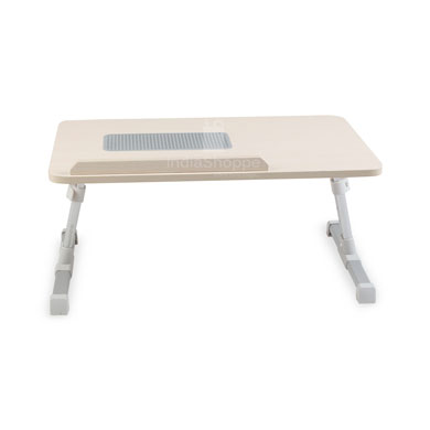E Table Cooling Pad Without Mouse Pad