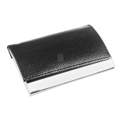 Business Visiting Card Debit Credit Card Holder Wallet