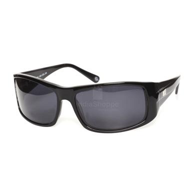 MTV 1004 104 Unisex Sunglasses Smoke