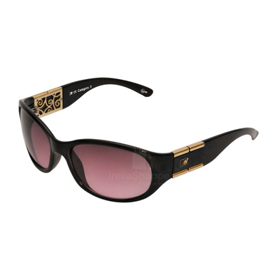 MTV 1018 104 Sunglasses for Women   Pink
