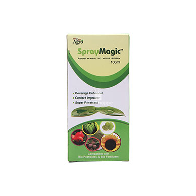 On On Spray Magic For Plants 100ml