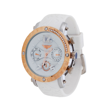Titan Watches New Arrivals For Girls