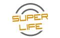 Super Life