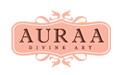 Auraa