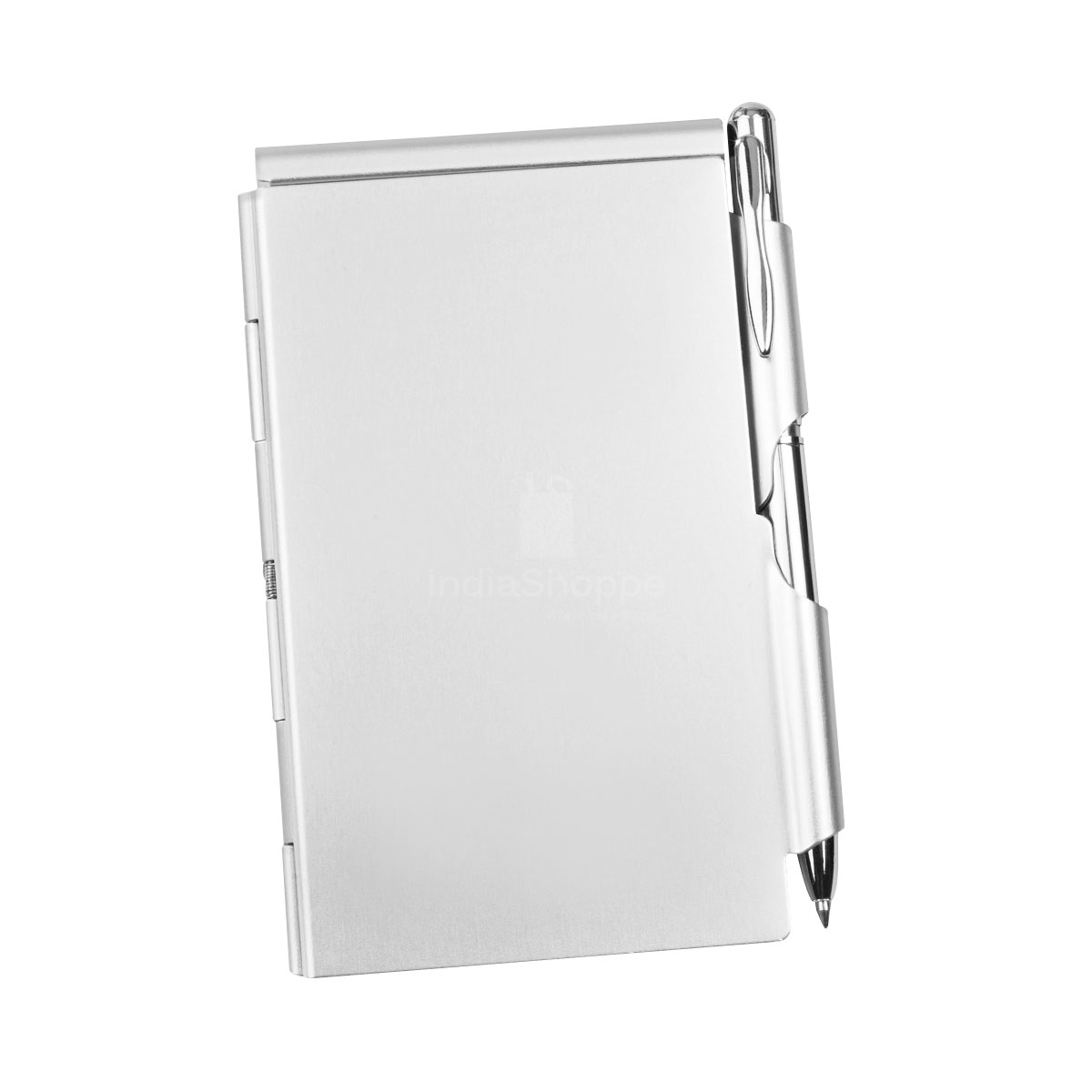 Writing Pad Royalty Free Stock Image - Image: 2797996